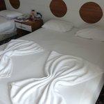 Foto de Batont Garden Resort Hotel