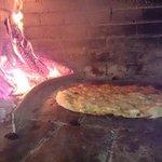 Photo of pizzeria Napolis