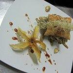 Photo of El Girasol Vegetariano