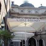 Billede af Chez Bruno