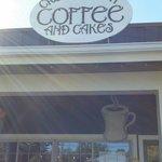 صورة فوتوغرافية لـ Crow About It Coffees & Cakes