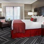 Onyx Hotel - a Kimpton Hotel