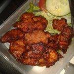 Photo of Restaurant Baber