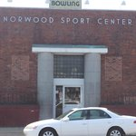 Norwood Sport Center