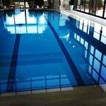 A++++ Pool