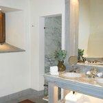 Bathroom - Room 11