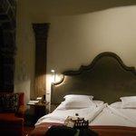 Bedroom - Room 11