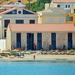 Creta Seafront Suites