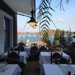 Foto de ES Restaurant de Port-Lligat