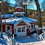 Photo of La Cabana Casa de te