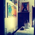Photo de Nasoni Guest Hostel