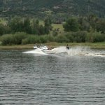 Great choices in adaptable watersports!