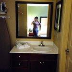 Foto de Extended Stay America - Houston - Med. Ctr. - Reliant Pk. - Braeswood Blvd.