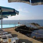 piscina marina