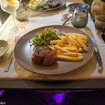 Foto de Restaurante Cafe Mencey