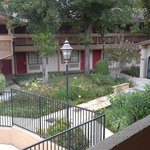 Red Roof Inn San Dimas - Fairplex Foto