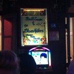 Bild från Funky Pirate Blues Bar