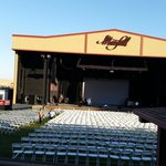 The Stage at Maryhill Winery