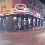 Photo of Pizzeria Trouville