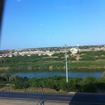 Photo of Holiday Inn Express Nuevo Laredo, Tamps
