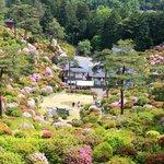 Foto de Shiofune Kannon Temple
