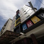 Photo of Myhotel Cmyk@Ratchada