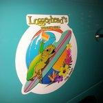 Loggerhead logo