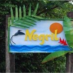 Welcome to Negril