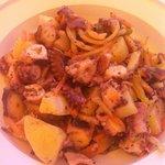 Photo of Gastronomia Martorana