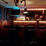 Bar55 Foto