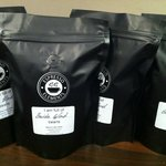 Фотография Espresso Elements