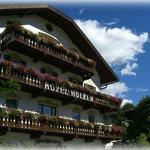 Hotel Holzer
