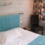 Photo of Hotel les Eleis