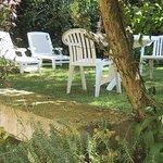 le jardin_2