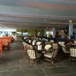 Photo of AKS Porto Heli Hotel