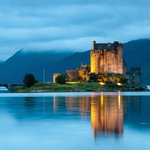 Viajar Por Escocia Tours en Espanol