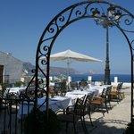 Photo of Restaurante Casa Vital