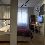 Billede af Story Hotel Riddargatan