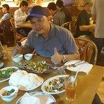 صورة فوتوغرافية لـ Phuket Restaurant