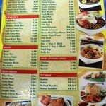 ภาพถ่ายของ Restoran Yusoof dan Zakhir