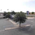Photo of Motel 6 Junction