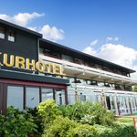 Kurhotel Bad Rodach