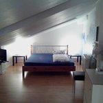 Foto de Hotel Wohnbar
