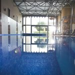 Photo of Hotel Makar Sport & Wellness