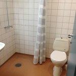 Foto di Hotell Dag Bondeheim