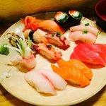 Photo of Sushi Garden