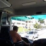 Conociendo Miami