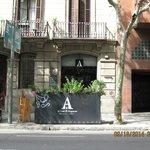 Foto de A Casa Portuguesa