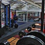 MXP Training Centre