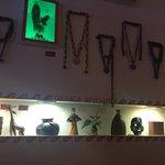 Barro negro nace como un homenaje a dos de las más representativas expresiones culturales de Mex